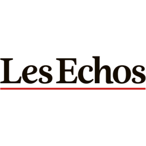 logo-les-echos-galvasteel