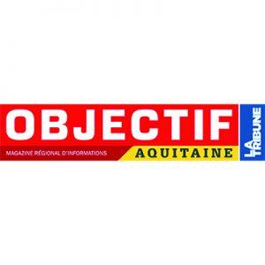 logo-objectif-aquitaine-galvasteel-v1