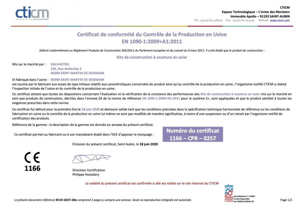 certification-ce