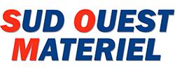 logo-sud-ouest-materiel
