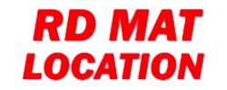 logo-rd-mat-location